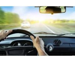 Experienced Driver having Licence Required For Our home Lahore
