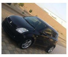 Suzuki Japaneses None Custom Paid Car Model 2006 For Sale In Quetta