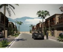 Lisbon Villas Bani Gala Islamabad Payment Plans & Booking Details