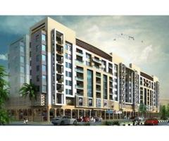 Payment Schedule For Fortune Destiny Gulberg Greens Islamabad