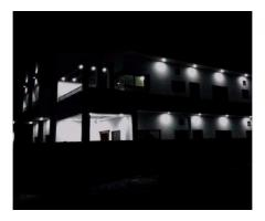 1 Kanal Luxury House For Sale In DHA Phase 6 Block H Lahore