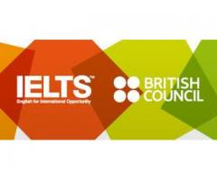 IELTS Full Preparation Get International Certificate In First Attempt Isb