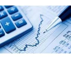 Female accountant Required Urgently For Our Office In Gujrat
