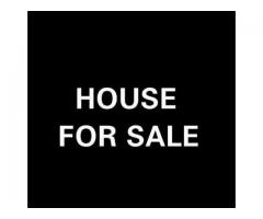 New Bungalow Size 22 Marla For Sale In Model Town Lahore