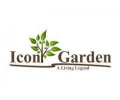 Icon Garden Islamabad Payment Schedule For Residential Plots