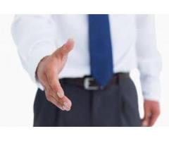 Office Boys Required Urgently Good Salary Packages -Lahore
