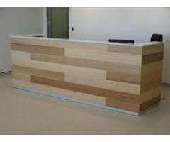 Receptionist Required For Diagnostic Center Good Salary - Lahore