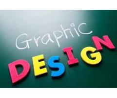 Expert Graphic Designers Required For Our Office In Islamabad
