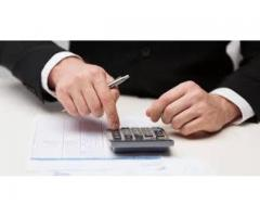 Female Accountant Assistant Required For our Outlet In Karachi