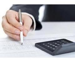 Accountant Staff required Urgently For Our Office In Gujrat