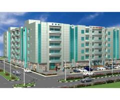 Sea View Heights Gwadar Booking Details, Apartments On Installments