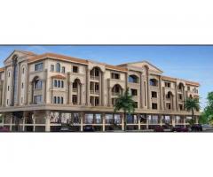 Booking Details Of Al Ghaffar Mall G 11 Markaz Islamabad