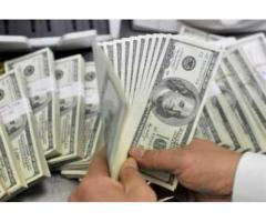 Business Loan/ Personal Loan Offer Apply Now