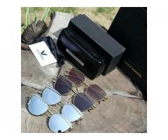 Sunglasses By Gentle Monster With New Frame Designs Home Delivery Available