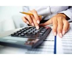 Accountant Staff  Female Required For Our Office Abbottabad