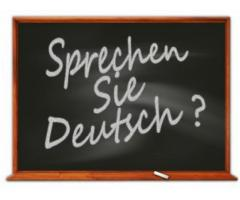 Learn German/ Deutsch , Notes available in Liverpool lingua Lahore