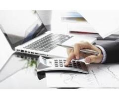 Accountant Male And Female Staff Required For Organization, Rawalpindi