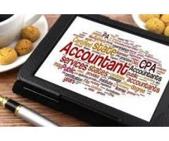 Office Staff And Accountant Required For Our Company In Lahore
