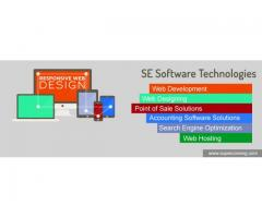 Web Design   Web Development   SEO   Social Media Marketing