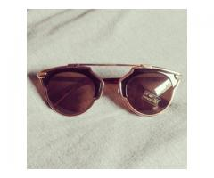 Beautiful Sunglasses With New Frame For Sale Cash On Delivery