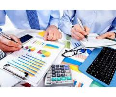 Accountant Male And Female Required For Our Company Gujranwala