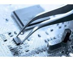 Electronic Engineers Required For Our Company In Faisalabad