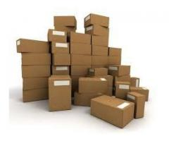 Female Staff Required For Packing Our Products Company In Islamabad