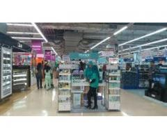 Female Staff Required For Bilal Shopping Mall In Arifwala Attractive Salary