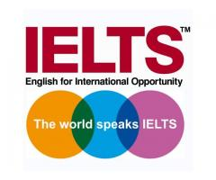 Best Native IELTS TOEFL in Liverpool lingua