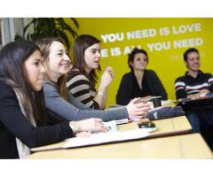 Learn Portuguese Language, Turkish language Language in Liverpool lingua