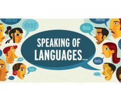 Learn Spanish Language, Italian language Language in Liverpool lingua
