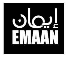 Emaan Real Estate, Gulistan-e-Jauher Block 5, Karachi