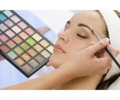 Skin Beautician And Hair Expert Required For Beauty Polar In Islamabad