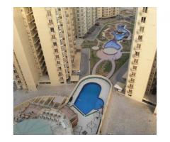 Luxury Apartments Size 2800 Sq Ft For Sale in Creek Vistas Apartments Krchi