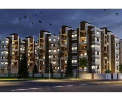 Luxury Apartments In Caledonia Islamabad Bani Gala On Installments