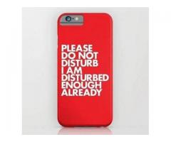 Customized Mobile Cover Each One In Just 1099 Delivery Available