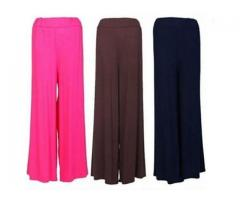 Pack Of 3 Lazzo For Her Color Available For Sale Cash On Delivery