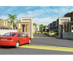 Payment Plans Of MAS Residencia Lahore And Booking Details