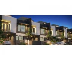 Booking Details Of Capital Villas MPCHS Islamabad, Payments Plans