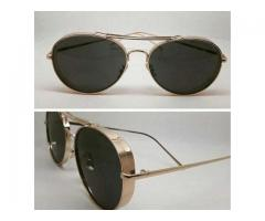 Gentle Monster Sunglasses With New Frame Home Delivery Available