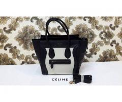 Celine Bags For Ladies High Quality Delivery Available In Pakistan