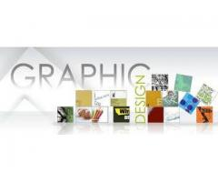 Expert Graphic Designers Required For Our Company In Lahore