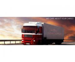 The best Packers and movers in Pakistan