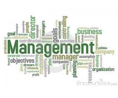 Management Staff Male And Female Required For Company In Rawalpindi