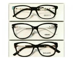 Sunglasses With Your Favorite Frame For Sale Cash On Delivery