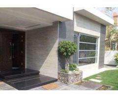 1 Kanal House Available For Rent In DHA Phase 5 Lahore