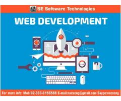 Do you want to be on Web?