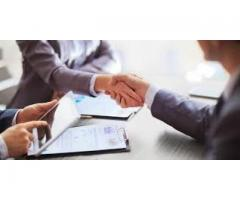 Sales Officers Male Or Female Required For Our Company In Islamabad