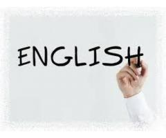 Female English Teacher Required For Online Classes Hyderabad