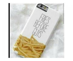 Customize Mobile Cover In Just 990 For Sale Cash On Delivery
